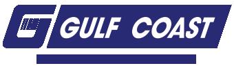 gulf-coast-training-techologies-logo