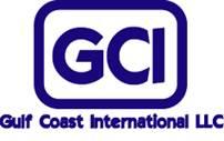 Gulf Coast International, LLC
